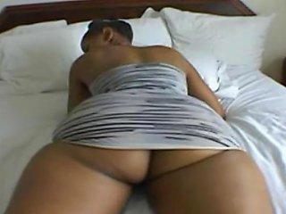 Big Black Booty Sunshine Porn Videos